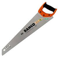 Универсальная ножовка Bahco NP-22-U7/8HP