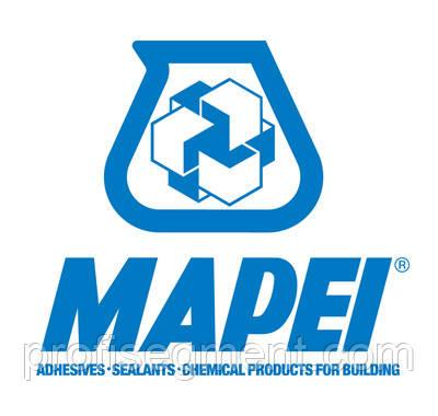 Двокомпонентний тиксотропний епоксидний клей-склад Mapei Adesilex PG4/ компонент A/4.5 + В/1,5,Харків, фото 2