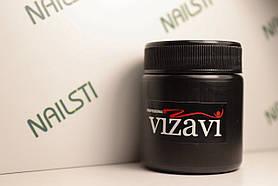 Каучукове фінішне покриття без липкого шару Vizavi (VRT-31) 30 мл