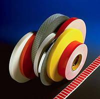 Двусторонние клейкие ленты (скотч) на вспененной основе 3M™