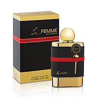 Armaf Le Femme 100 ml, фото 1