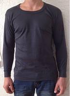 Термобелье мужское Комплект мужского термобелья 48-58 р Турция, фото 1