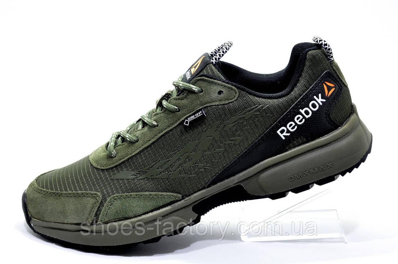 Треккинговые кроссовки в стиле Reebok Sawcut 3.0 GTX, Хаки
