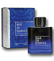 Мужская парфюмированная вода Le Vogue BLEU DE ESSENCE EDP 100 ml