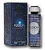 Мужская парфюмированная вода Le Vogue FUSION EDP 100 ml