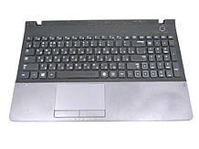 Части корпуса для ноутбук Samsung np300e5