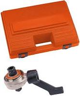 Мультипликатор крутящего момента 260 - 1300 Nm, BAHCO, 8905-TM