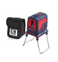 Уровень лазерный Kapro 872KR