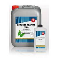 RZ 170 - turbo protect zero