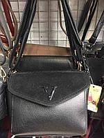 Женская сумка V Новинка