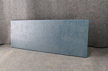 Холст джинс 952GK5dHOJA663, фото 2