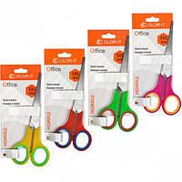 Ножницы №6 «Scissors»