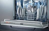 Встраиваемая посудомоечная машина Franke FDW 613 D9P LP A+++