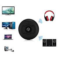 H-366T Bluetooth трансмиттер передатчик звука аудио на 2 устройства # 10.03887
