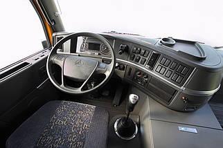 Автокран Palfinger Sany QY 25 C-1,  г/п 25 т, стрела 5 секций, фото 3
