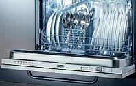 Встраиваемая посудомоечная машина Franke FDW 613 DTS A+++
