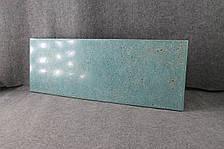 Глянець бірюзовий 947GK5dGL643, фото 2