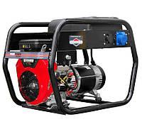 Бензиновый генератор  AGT PREMPOWER 8000 EAG   8,0 кВА