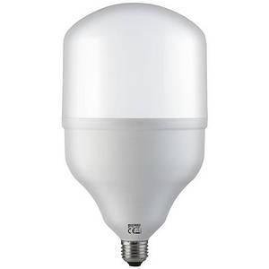 Высокомощная светодиодная  LED лампа TORCH-50