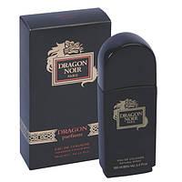 Туалетная вода для мужчин Dragon Noir 100ml