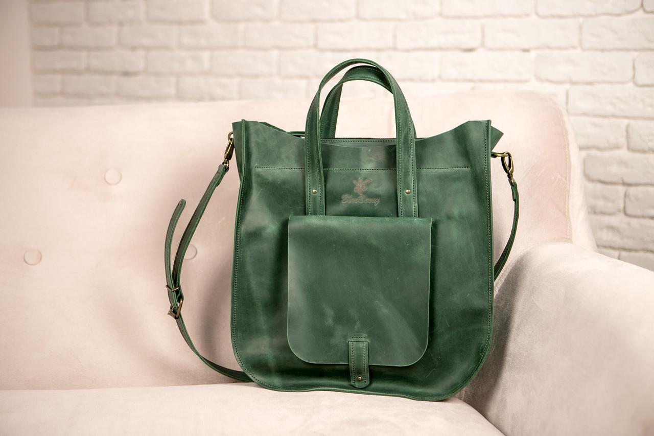 065b0fe7123e Сумка в Украине, кожаная сумка, Blue_Berry_UA, сумка женская, модная сумка  из кожи, сумка ...