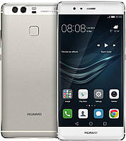 Ремонт Huawei, фото 1
