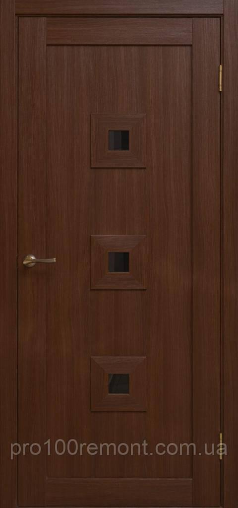 Дверное полотно NT-5 Notte