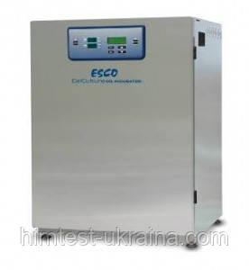 CO2 инкубатор с корпусом из нержавеющей стали CCL-050-B-9-SS Esco