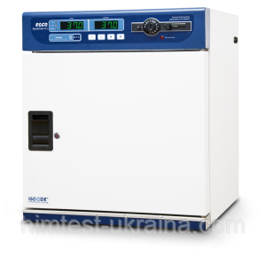 Лабораторный инкубатор с принудительной конвекцией IFA-110-8 Isotherm® Esco