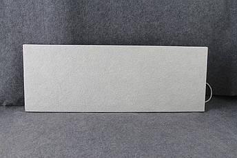 Філігрі кварцевий 941GK5dFIJA813, фото 2