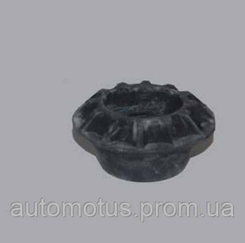 Втулка резиновая заднего амортизатора верхняя