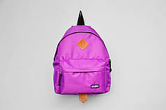 Рюкзак Double Youbag Purple