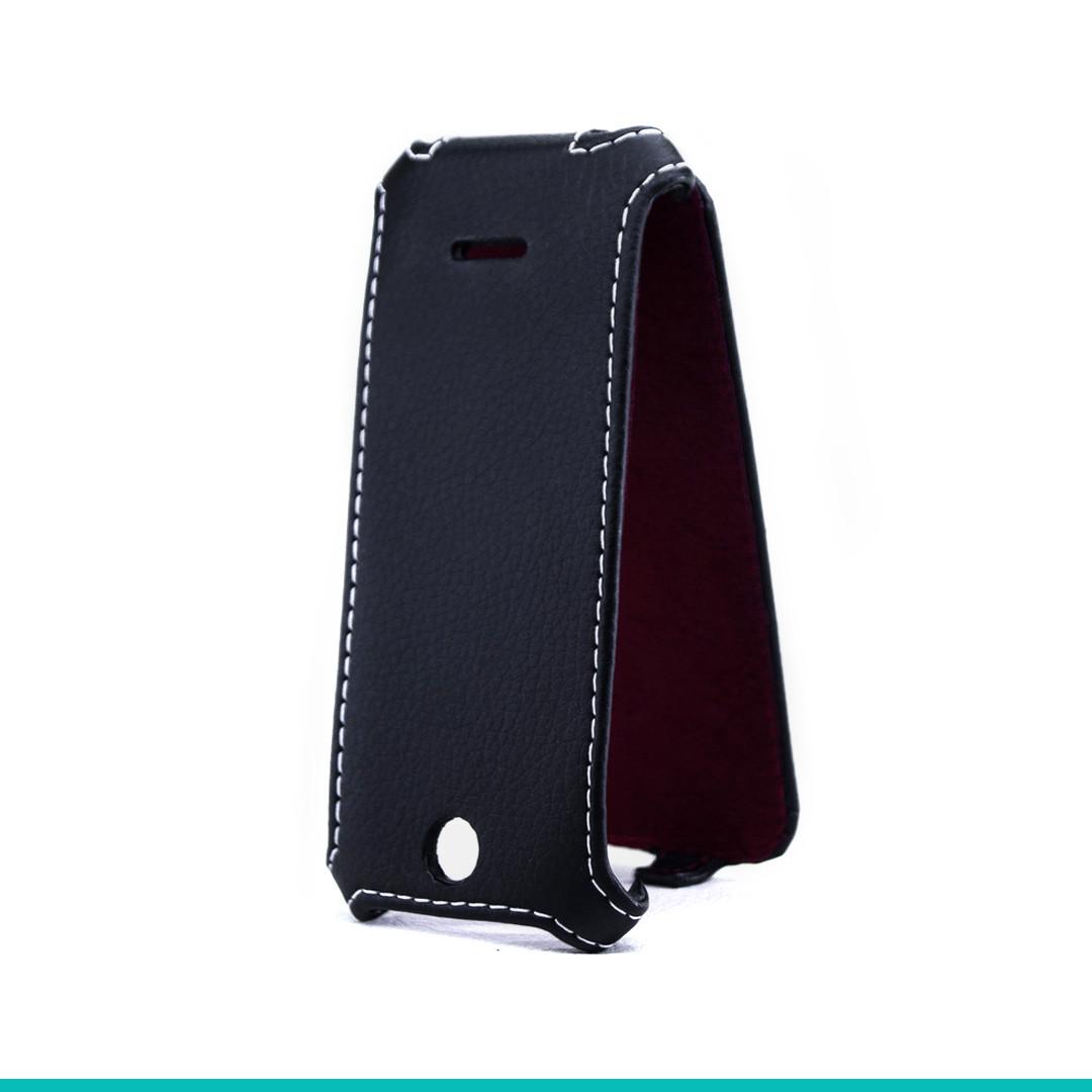 Флип-чехол HTC One mini (M4)