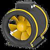 Ruck EM 315 EC 01 - канальный вентилятор с электронно-коммутируемым двигателем
