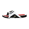 Сланцы Jordan Hydro XIII Retro (684915-106), фото 3