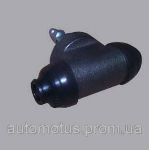 Цилиндр тормозной задний