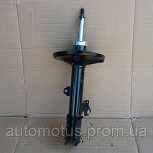 Амортизатор передний L газомасляный
