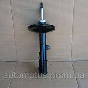 Амортизатор передний R газомасляный