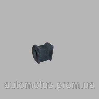 Втулка переднего стабилизатора 23 mm оригинал