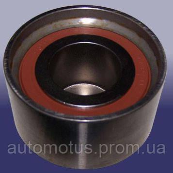 Ролик обводной ремня ГРМ 2,0 - 2,4L
