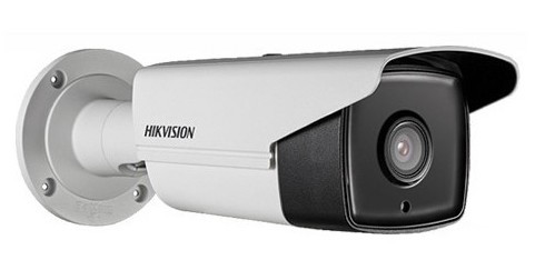 IP-видеокамера HikVision DS-2CD2T43G0-I8