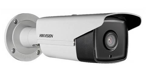 IP-видеокамера HikVision DS-2CD2T43G0-I5
