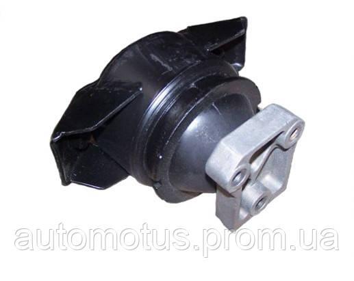 Опора  двигателя задняя 1.5 - 1.6L