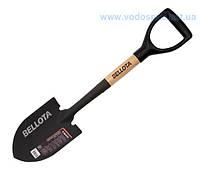 Лопата саперная Bellota 5526