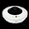 Купольная IP камера Green Vision GV-076-IP-ME-DIS40-20 (360) POE