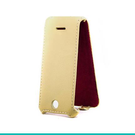 Флип-чехол HTC 526G, фото 2