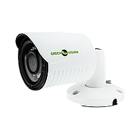 Наружная IP камера Green Vision GV-078-IP-E-COF20-20