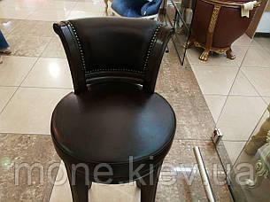 "Барный стул ""Рома"", фото 2"