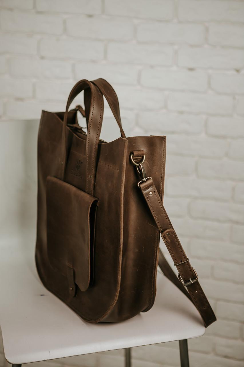 655a58a1e0fe ... Сумка женская, большая сумка через плечо, шкіряна сумка, Violo, сумка  из кожи ...