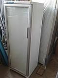 Холодильный средне температурный шкафчик Stinol б/у, холодильный шкаф б у, шкаф витрина б у, фото 2